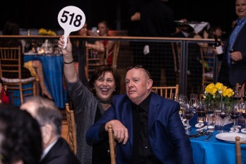 Nashville-Wine-Auctions-Pairings-Event-2019-304