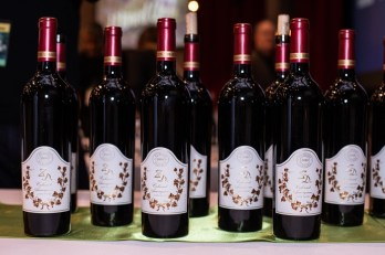 Nashville-Wine-Auctions-Pairings-Event-2019-38