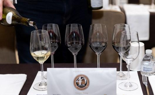 Nashville-Wine-Auctions-l'Ete-du-Vin-2019-Vinters-Tasting-Hutton-Hotel-190726-0866