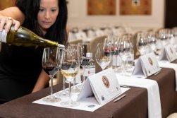 Nashville-Wine-Auctions-l'Ete-du-Vin-2019-Vinters-Tasting-Hutton-Hotel-190726-0873