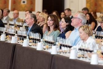 Nashville-Wine-Auctions-l'Ete-du-Vin-2019-Vinters-Tasting-Hutton-Hotel-190726-0991