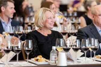 Nashville-Wine-Auctions-l'Ete-du-Vin-2019-Vinters-Tasting-Hutton-Hotel-190726-1003