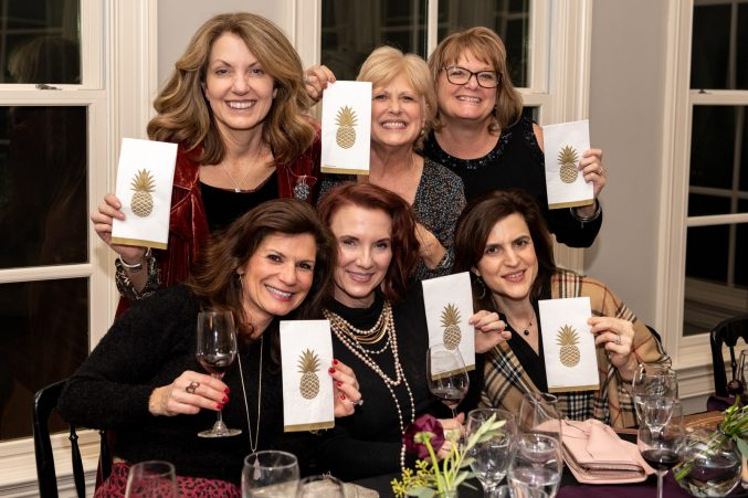 NWA-Wine-Pairings-Event-2019-Private-Dinners-195
