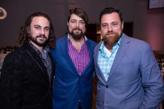 Nashville-Wine-Auctions-Pairings-Event-2019-107