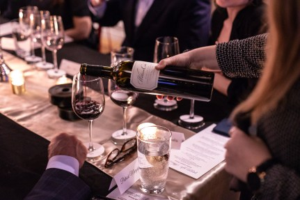 Nashville-Wine-Auctions-Pairings-Event-2019-197