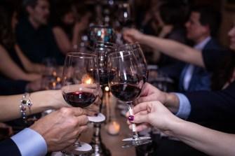 Nashville-Wine-Auctions-Pairings-Event-2019-202