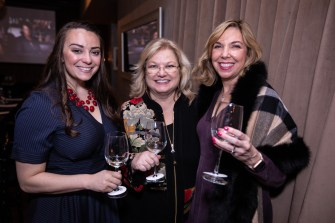 Nashville-Wine-Auctions-Pairings-Event-2019-66