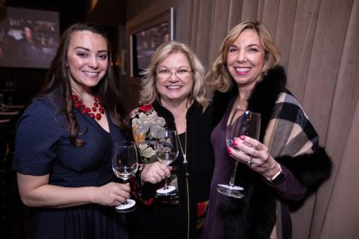 Nashville-Wine-Auctions-Pairings-Event-2019-66