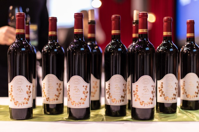 Nashville-Wine-Auctions-Pairings-Event_022219-39