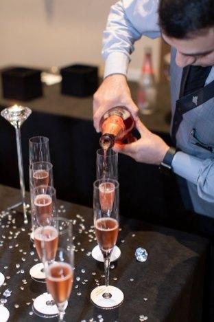 Nashville-Wine-Auctions-l'Ete-du-Vin-2019-JW-Marriott-Downtown-190727-0024