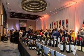 Nashville-Wine-Auctions-l'Ete-du-Vin-2019-JW-Marriott-Downtown-190727-0258