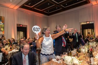Nashville-Wine-Auctions-l'Ete-du-Vin-2019-JW-Marriott-Downtown-190727-0694