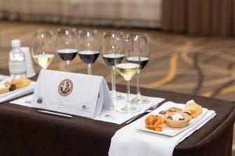 Nashville-Wine-Auctions-l'Ete-du-Vin-2019-Vinters-Tasting-Hutton-Hotel-190726-0908