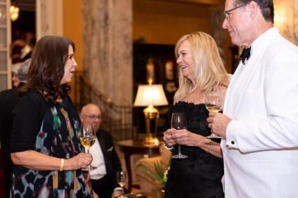 Nashville-Wine-Auctions-l'Ete-du-Vin-Patrons-Dinner-2019-Hermitage-Hotel-190720-9553