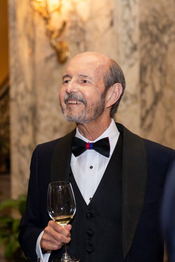 Nashville-Wine-Auctions-l'Ete-du-Vin-Patrons-Dinner-2019-Hermitage-Hotel-190720-9598