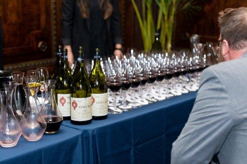 Nashville-Wine-Auctions-l'Ete-du-Vin-Patrons-Dinner-2019-Hermitage-Hotel-190720-9711