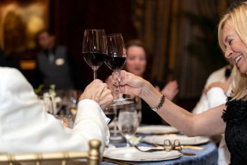 Nashville-Wine-Auctions-l'Ete-du-Vin-Patrons-Dinner-2019-Hermitage-Hotel-190720-9779