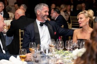 Nashville-Wine-Auctions-l'Ete-du-Vin-Patrons-Dinner-2019-Hermitage-Hotel-190720-9864