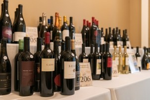 Nashville-Wine-Auctions-Champagne-and-Chardonnay-Womens-Event-by-Weatherly-Photography-191003-3886