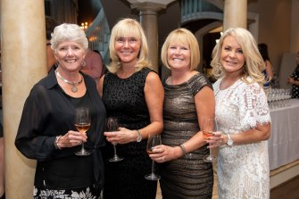 Nashville-Wine-Auctions-Champagne-and-Chardonnay-Womens-Event-by-Weatherly-Photography-191003-3997