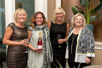 Nashville-Wine-Auctions-Champagne-and-Chardonnay-Womens-Event-by-Weatherly-Photography-191003-4001