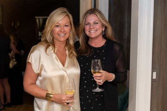 Nashville-Wine-Auctions-Champagne-and-Chardonnay-Womens-Event-by-Weatherly-Photography-191003-4024