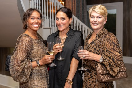 Nashville-Wine-Auctions-Champagne-and-Chardonnay-Womens-Event-by-Weatherly-Photography-191003-4081