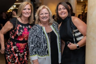 Nashville-Wine-Auctions-Champagne-and-Chardonnay-Womens-Event-by-Weatherly-Photography-191003-4218