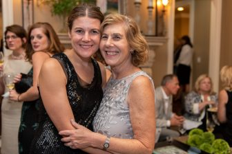 Nashville-Wine-Auctions-Champagne-and-Chardonnay-Womens-Event-by-Weatherly-Photography-191003-4243