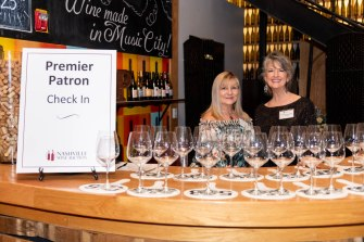 Nashville-Wine-Auctions-Pairings-Dinner-and-Auction-2020-at-City-Winery-by-Weatherly-Photography-200229-2505