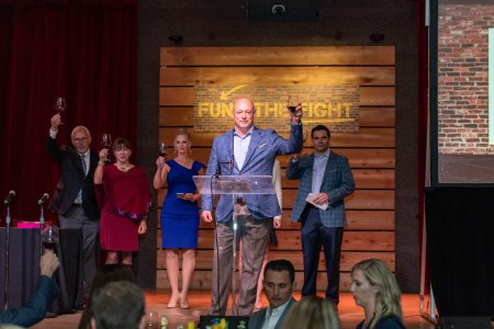 Nashville-Wine-Auctions-Pairings-Dinner-and-Auction-2020-at-City-Winery-by-Weatherly-Photography-200229-2722