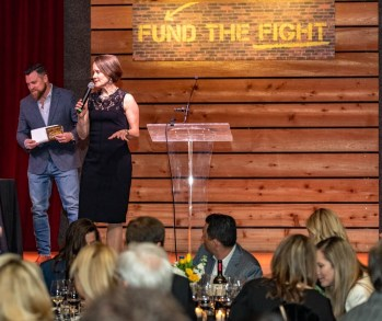 Nashville-Wine-Auctions-Pairings-Dinner-and-Auction-2020-at-City-Winery-by-Weatherly-Photography-200229-2891