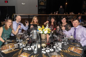 Nashville-Wine-Auctions-Pairings-Dinner-and-Auction-2020-at-City-Winery-by-Weatherly-Photography-200229-2903