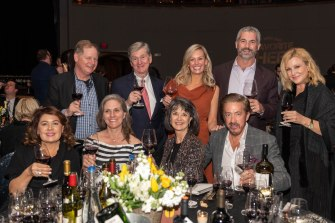 Nashville-Wine-Auctions-Pairings-Dinner-and-Auction-2020-at-City-Winery-by-Weatherly-Photography-200229-2906
