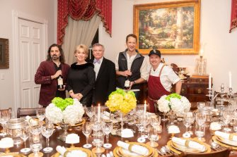 Nashville-Wine-Auctions-Pairings-Private-Dinners-2020-by-Weatherly-Photography-200227-1834