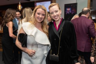 Nashville-Wine-Auctions-Pairings-and-Auction-Dinner-2020-at-City-Wineryby-Weatherly-Photography-200229-2615