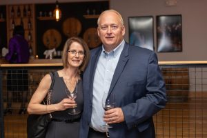 Nashville-Wine-Auctions-Pairings-and-Auction-Dinner-2020-at-City-Wineryby-Weatherly-Photography-200229-2636