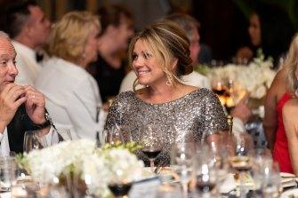 Nashville-Wine-Auctions-l'Ete-du-Vin-Patrons-Dinner-2019-Hermitage-Hotel-190720-9805