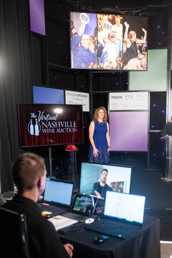 Nashville-Wine-Auctions-Live-Virtual-Auction-2020-by-Weatherly-Photography-201010-WRH_3315