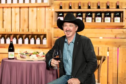 Nashville-Wine-Auctions-Pairings-2021-Promo-by-Weatherly-Photography-210322-3470