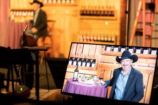 Nashville-Wine-Auctions-Pairings-2021-Promo-by-Weatherly-Photography-210322-3514