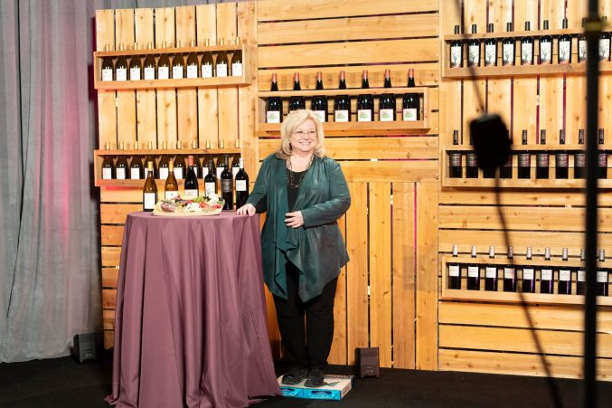 Nashville-Wine-Auctions-Pairings-2021-Promo-by-Weatherly-Photography-210322-3760