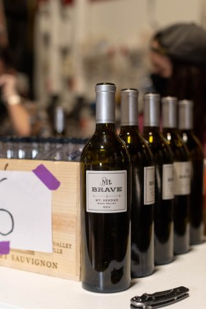 Nashville-Wine-Auctions-Pairings-at-Home-2021-by-Weatherly-Photography-210327-3462