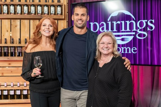 Nashville-Wine-Auctions-Pairings-at-Home-2021-by-Weatherly-Photography-210327-3735