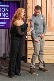 Nashville-Wine-Auctions-Pairings-at-Home-2021-by-Weatherly-Photography-210327-3880
