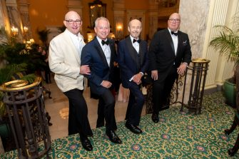 Nashville-Wine-Auctions-l'Ete-du-Vin-Patrons-Dinner-2019-Hermitage-Hotel-190720-9606