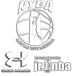 Nashville Youth Basketball Association