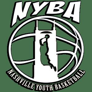 Nashville Youth Basketball Association