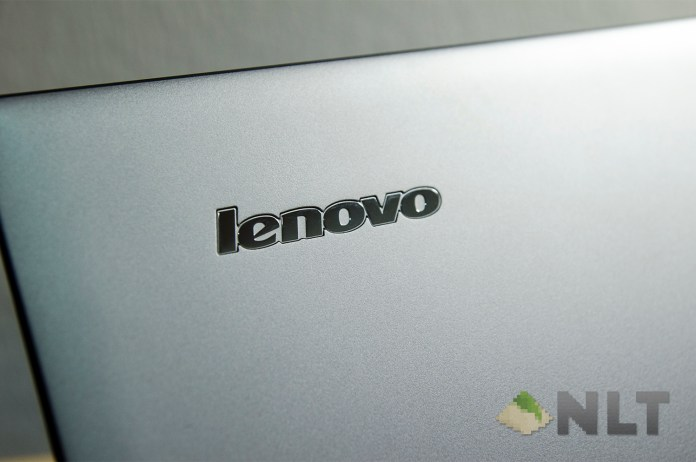 [Guide] How to choose a laptop on a budget 1