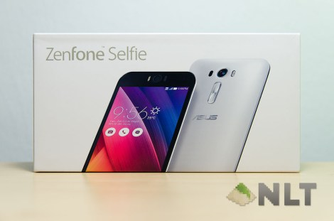 zenfone selfie (14)